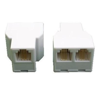 System x 8GB TruDDR4 Memory (1Rx4, 1.2V) PC4-19200 CL17 2400MHz LP RDIMM - M5(v4)