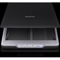 EPSON skener Perfection V19 - A4/4800x4800dpi/USB