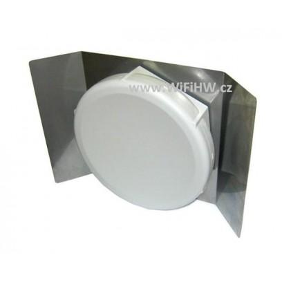 ODR-RBSEXTANTG-5HPnD • Odrušovač pro RBSEXTANTG-5HPnD