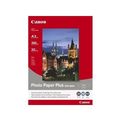 Logitech webkamera HD Pro Webcam C920, černá, kompatibila XBox One