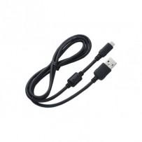 Canon IFC-600PCU - USB kabel pro PS G1XMIII/G5X/G7XMII/G9X/SX620/730/740/70