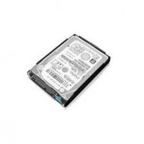 Lenovo TP HDD 1TB 5400rpm SATA3 7mm, 2,5""