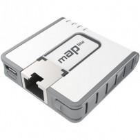 Transcend paměť 8GB DDR3 1333 REG-DIMM 2Rx8