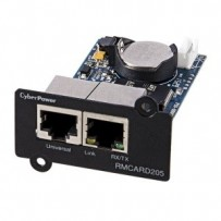 Digitus kabel FireWire 4pin - 9pin 1,8m, Měď, černý