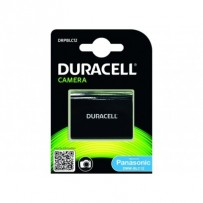 Transcend IDE FLASH modul 1GB 40pin Vertical Low-Profile
