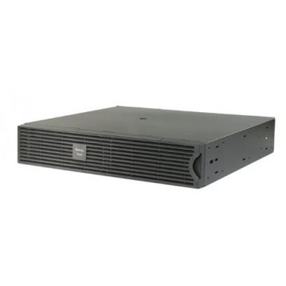 APC Smart-UPS RT 1&2 kVA Battery Kit Rack Mount