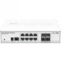 Digitus DisplayPort 1.1a. připojovací kabel 5 m, CU, AWG28, 2x stíněný