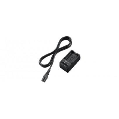 SONY BC-TRW Nabíječka baterií pro fotoaparát Cyber-shot™