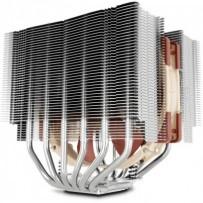 Noctua NH-D15S, Intel LGA2011 (LGA2011-0, LGA2011-3)Intel LGA115x (LGA1150, LGA 1151, LGA1155, LGA1156)AMD AM2, AM2+